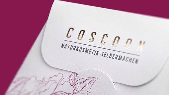 Coscoon