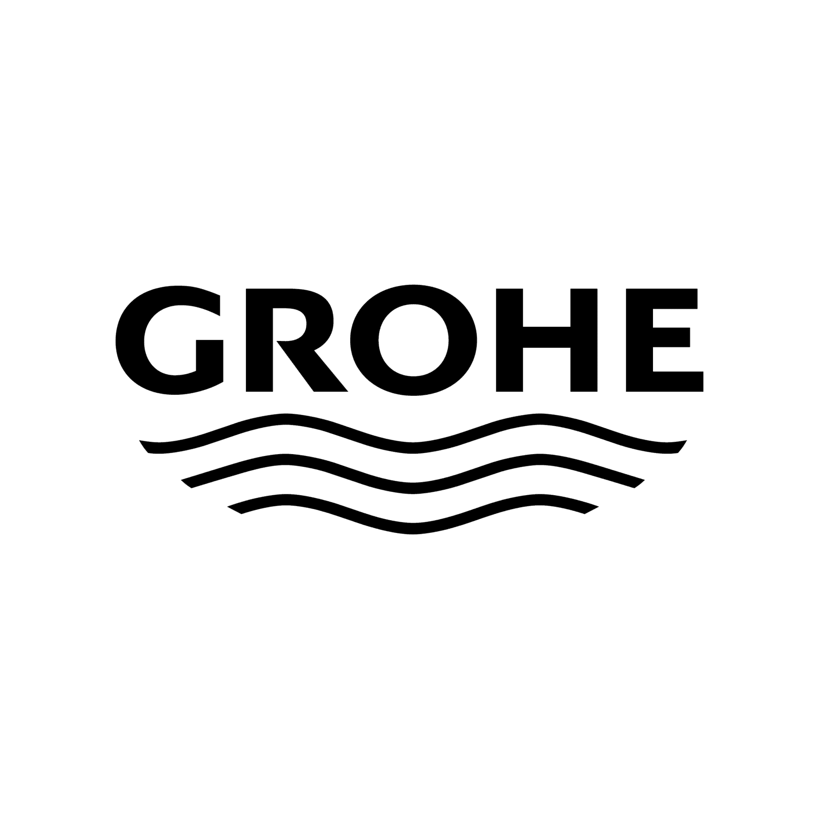 11_Grohe-logo