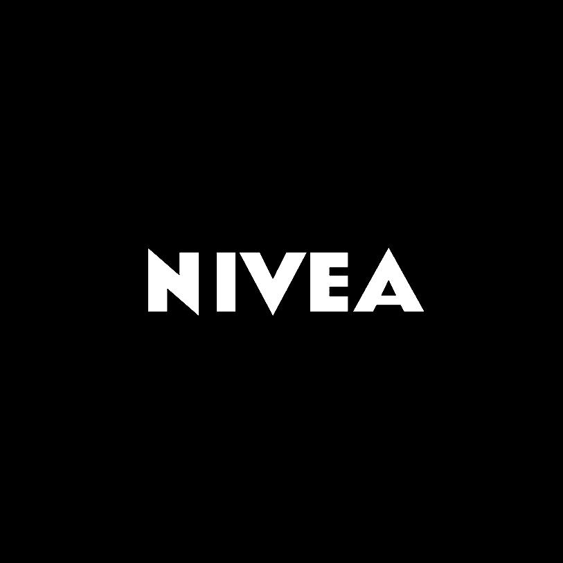 4_Nivea_Grau_RGB
