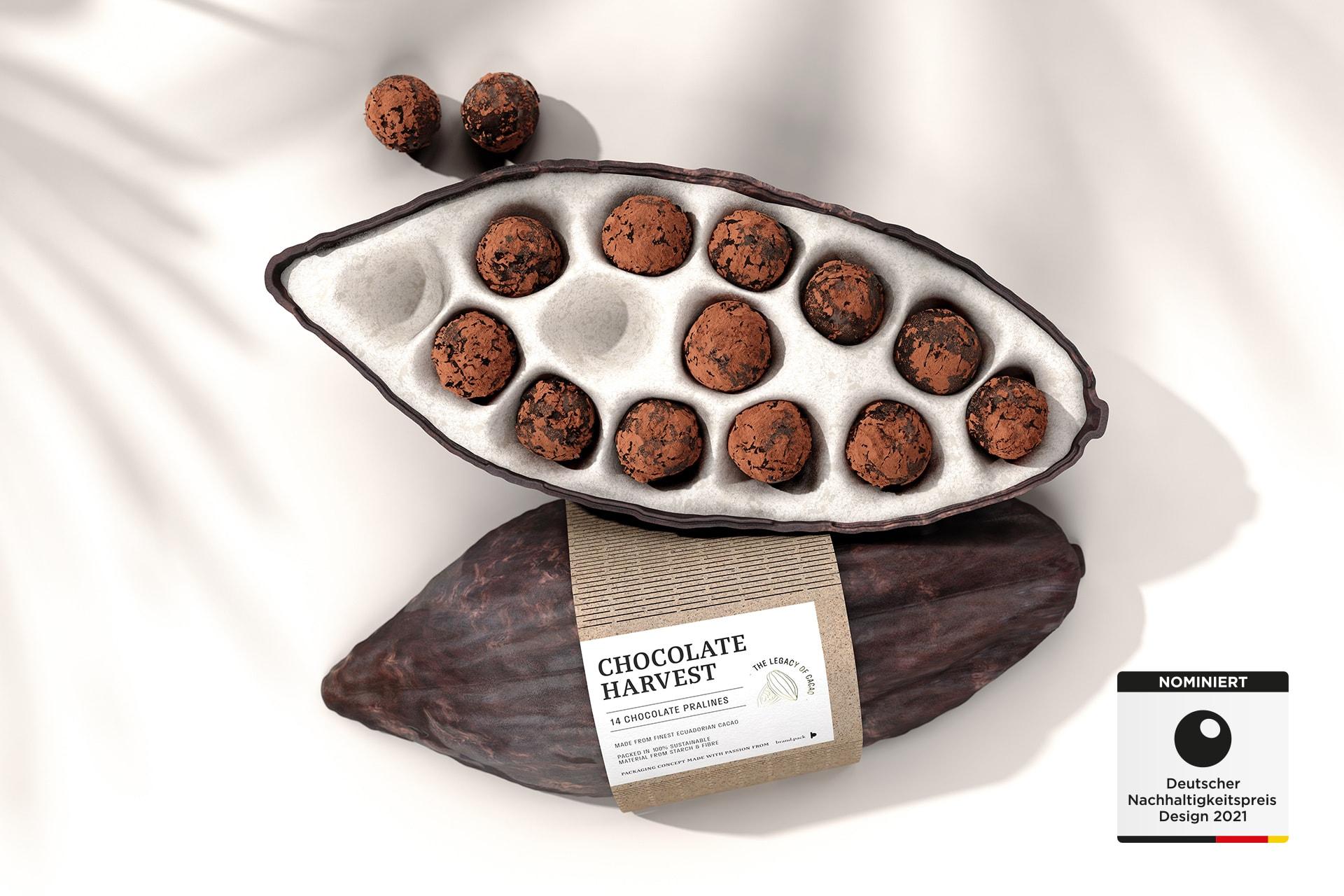 200813_Legacy_of_Chocolate_Nominiert_Siegel_DE