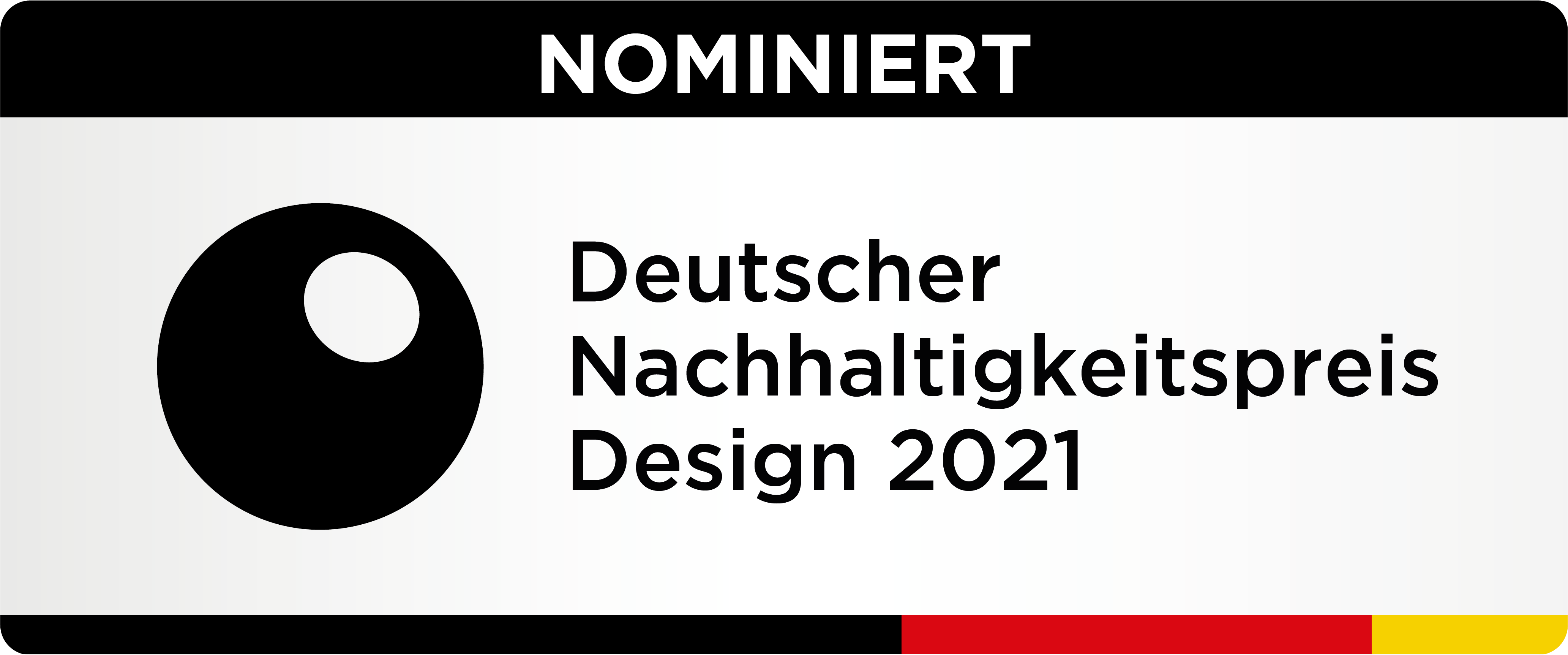 DNP_2021_SIEGEL-DESIGN_NOMINIERT