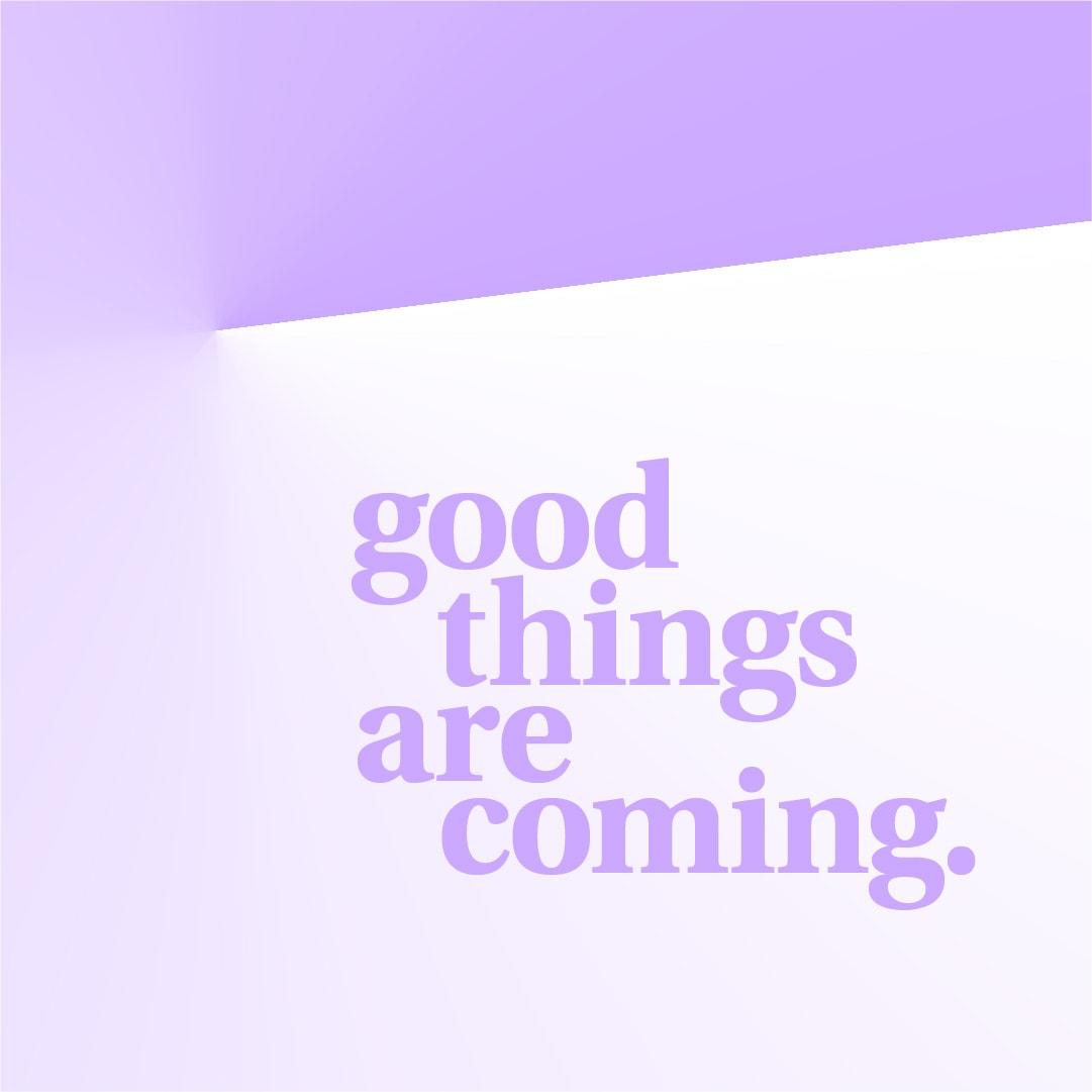 210607_goodthings_05-17